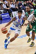 DESCRIZIONE : Campionato 2014/15 Dinamo Banco di Sardegna Sassari - Sidigas Scandone Avellino<br /> GIOCATORE : Edgar Sosa<br /> CATEGORIA : Palleggio Penetrazione<br /> SQUADRA : Dinamo Banco di Sardegna Sassari<br /> EVENTO : LegaBasket Serie A Beko 2014/2015<br /> GARA : Dinamo Banco di Sardegna Sassari - Sidigas Scandone Avellino<br /> DATA : 24/11/2014<br /> SPORT : Pallacanestro <br /> AUTORE : Agenzia Ciamillo-Castoria / Luigi Canu<br /> Galleria : LegaBasket Serie A Beko 2014/2015<br /> Fotonotizia : Campionato 2014/15 Dinamo Banco di Sardegna Sassari - Sidigas Scandone Avellino<br /> Predefinita :