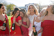 College Graduation - Beth Skogen Photography