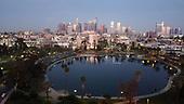 News-Los Angeles Views-May 8, 2020