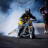 Stuart Dean - 4401 - Dean Racing - Kawasaki Z900 - Modified Bike (A/MB)