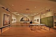 Michener Museum, Doylestown,  Bucks Co., Pennsylvania