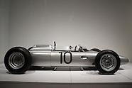 2014.01.23 Porsche By Design
