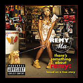 February 07, 2021 (Worldwide): 07 February 2006 - Remy Ma Release 'There's Something About Remy...'
