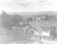 1925 Rear of 1847 Camino Palmero