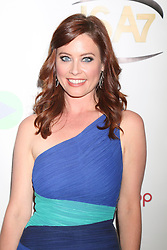 Melissa Archer at the 7th Annual Indie Series Awards at the El Portal Theater on April 6, 2016 in North Hollywood, CA. EXPA Pictures © 2016, PhotoCredit: EXPA/ Photoshot/ Kerry Wayne<br /> <br /> *****ATTENTION - for AUT, SLO, CRO, SRB, BIH, MAZ, SUI only*****