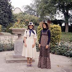 1976 - Royal Ascot Fashion