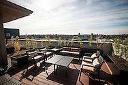 2013 March 25 - Kavela Apartments, Seattle, WA. By Richard Walker