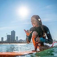 2020-11-17 Lido Beach, Ashdod