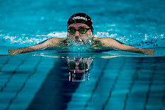 20180413 NED: Swim Cup, Eindhoven