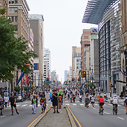 20180811 Philly Free Streets big set
