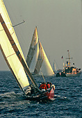 1983 America's Cup