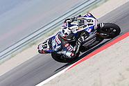 Miller - Round 7 - World Superbike Series - 2009