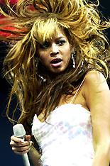 2003-11-07_Beyonce Dangeroulsy In Love