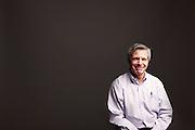 WEST CHESTER, PA – JANUARY 24, 2016: Joseph Becker of Sunoco Logistics