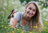 Zoe VanAuken Photographer Selects