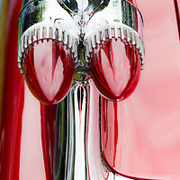 Classic and Vintage cars - Marques
