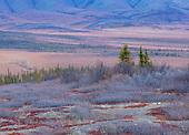 Canada, The Yukon