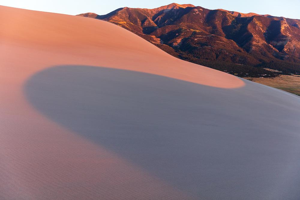 https://Duncan.co/shadow-of-the-dune