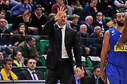 DESCRIZIONE : Eurolega Euroleague 2015/16 Group D Dinamo Banco di Sardegna Sassari - Maccabi Fox Tel Aviv<br /> GIOCATORE : Zan Tabak<br /> CATEGORIA : Ritratto Allenatore Coach<br /> SQUADRA : Maccabi FOX Tel Aviv<br /> EVENTO : Eurolega Euroleague 2015/2016<br /> GARA : Dinamo Banco di Sardegna Sassari - Maccabi Fox Tel Aviv<br /> DATA : 03/12/2015<br /> SPORT : Pallacanestro <br /> AUTORE : Agenzia Ciamillo-Castoria/C.Atzori