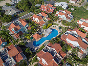 King's Beach Village, St. Peter, Barbados