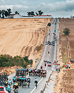 Stage 19 - Toledo Cavagna