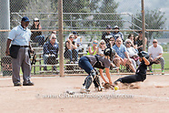 Troy_San Juan Hills 3-31