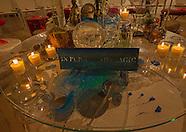 2014 02 21 ABC Carpet - Elena Brower - loving your path