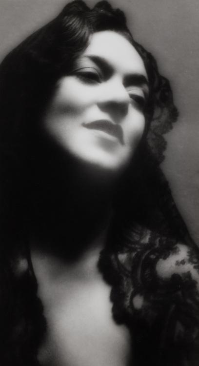 Marita Ross, model, England, UK, 1931