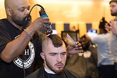181227 - Michigan Haircuts