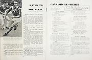 All Ireland Senior Hurling Championship Final,.07.09.1969, 09.07.1969, 7th September 1969,.Minor Kilkenny v Cork, .Senior Cork v Kilkenny,  Kilkenny 2-15 Cork 2-09,