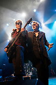 Psychedelic Furs - O2 Forum, 9sep17