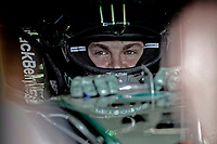 ROSBERG Nico (Ger) Mercedes Gp Mgp W05 ambiance portrait  during the 2014 Formula One World Championship, Italy Grand Prix from September 5th to 7th 2014 in Monza, Italy. Photo Eric Vargiolu / DPPI