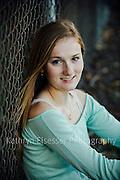 Franklin High School Senior Portrait class of 2017