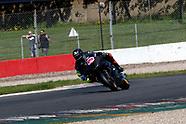 2021 Bennetts British Superbike Championship