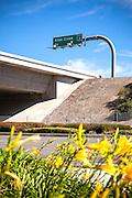 73 Toll Road In Aliso Viejo