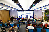 2019_02_21_STV Talks at Dubai Future Accelerators