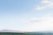 Towards Bodmin Moor