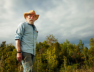 Bob Stuart<br /> Maine Folk Musician