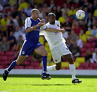 Photo. Richard Page<br />