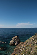 Near Sansone beach