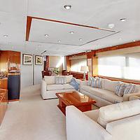 Yacht Gallery 1