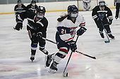 Hopedale-Hockey-01-13-21