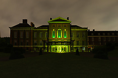2018-06-14-KensingtonPalace
