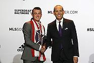 2016.01.14 MLS SuperDraft