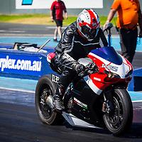 Murray High - 1135 - Ducati 1198SP - Modified Bike (B/MB)