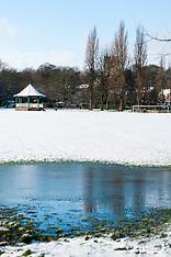 2013-02-05_Snow in Sheffield