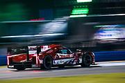 January 24-27, 2019. IMSA Weathertech Series ROLEX Daytona 24. #31 Whelen Engineering Racing Cadillac DPi, DPi: Felipe Nasr, Pipo Derani, Eric Curran
