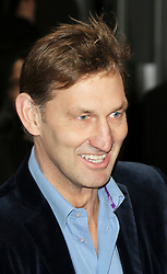 © Licensed to London News Pictures. Former Arsenal footballer Tony Adams attends The Class of 92  World Film Premiere at The Odeon West End, Leicester Square, London on 01 December 2013. Photo credit: Richard Goldschmidt/LNP