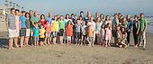 Carter Family Reunion 6-22-15