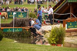 Obstcale<br /> CHIO Aachen 2019<br /> Weltfest des Pferdesports<br /> © Hippo Foto - Dirk Caremans<br /> Obstcale